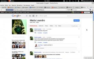15 tips para mejorar tu experiencia Google+