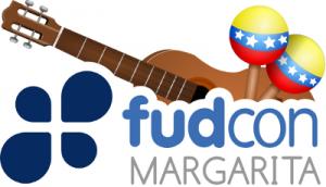 FUDcon Margarita 2012: -22 weeks