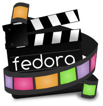Teaching and spreading Fedora through videos