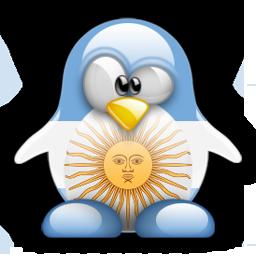 Aprobada la implementación del software libre en Río Negro (Argentina)