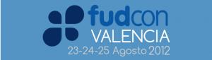 FUDcon LATAM te espera este 23-24-25 de Agosto en Valencia!!!