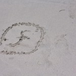 fedora-beach