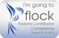 Flock: Dandole poder a las mujeres y creando paquetes de mercadeo!
