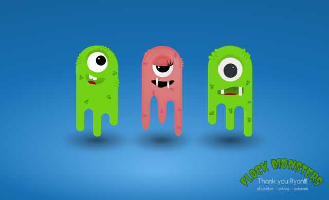flock-monsters-wallpaper.resized