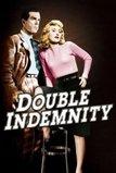 doubleidemnity