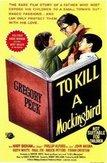 killamockingbird