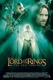 lotr1towers
