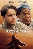 shawshank