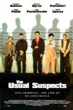 usualsuspects