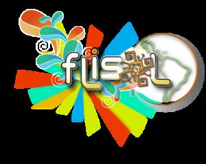Comunicado oficial de la Coordinación del FLISoL ante sede registrada como MicrosoftMX