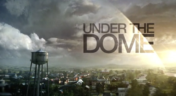 Under_the_Dome-title-card