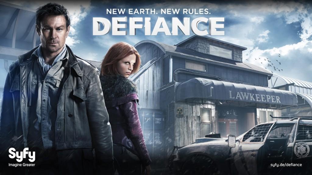 defiance-title
