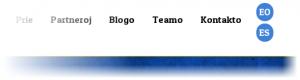 Agregar selector de idiomas de mQtranslate al header