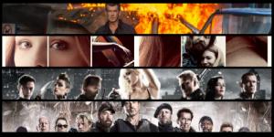 #TvFriday: Peliculas de Estreno en Agosto 2014