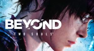 Beyond Two Souls: ¿Es un juego o una peli?