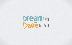 dream-dare.redimensionado