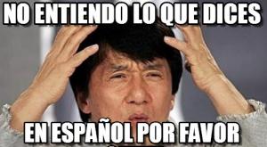 Recursos de Diseño en Español