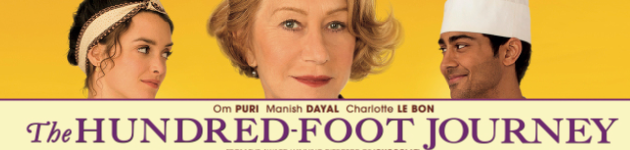 hundred-foot