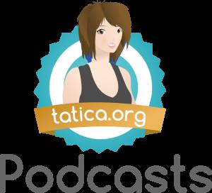 Los podcast vuelven!!! (pero necesitan tu ayuda)