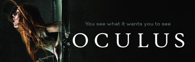 Tvfriday Oculus Juegos Mentales Paranormales