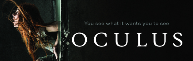 banner-oculus