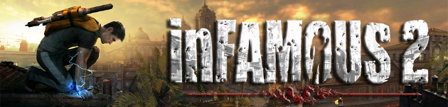 infamous2-banner