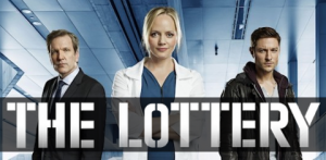 #TvFriday: The Lottery