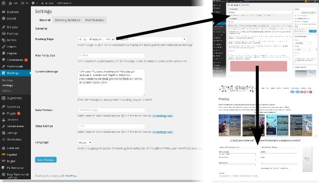 rr-screenshot1-thumb