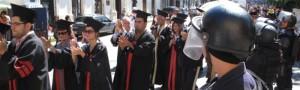 Debatiendo el sistema evaluativo Universitario Venezolano