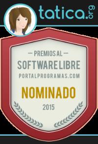 portalprogramas2015-1
