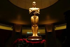 Nominados a los Oscars 2016
