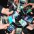 La fotografía en la era de los smartphones
