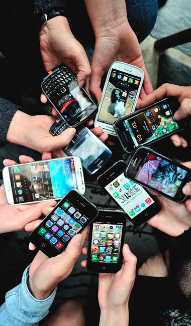 smartphones-for-2015